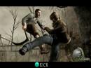 NGameXP Jeux Video
