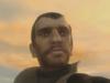 NGameXP Jeux Vid�o